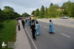 easter_procession_ukraine_pochaev_0177