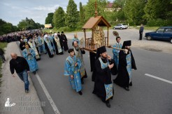 easter_procession_ukraine_pochaev_0179
