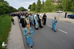 easter_procession_ukraine_pochaev_0180