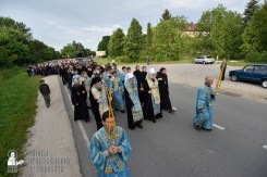 easter_procession_ukraine_pochaev_0181