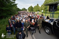 easter_procession_ukraine_pochaev_0190
