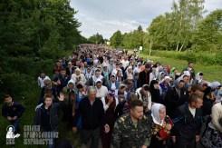 easter_procession_ukraine_pochaev_0192