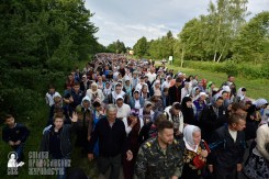 easter_procession_ukraine_pochaev_0192