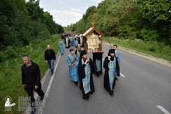 easter_procession_ukraine_pochaev_0197