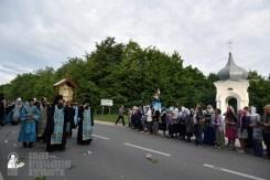 easter_procession_ukraine_pochaev_0202