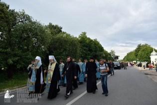 easter_procession_ukraine_pochaev_0206