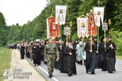 easter_procession_ukraine_pochaev_0217