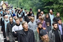 easter_procession_ukraine_pochaev_0223
