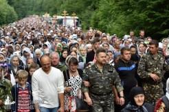 easter_procession_ukraine_pochaev_0232