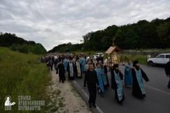 easter_procession_ukraine_pochaev_0241