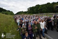 easter_procession_ukraine_pochaev_0243