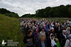 easter_procession_ukraine_pochaev_0250