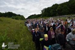 easter_procession_ukraine_pochaev_0257