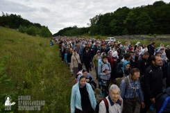 easter_procession_ukraine_pochaev_0261