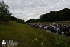 easter_procession_ukraine_pochaev_0263