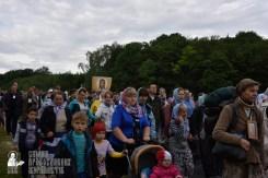 easter_procession_ukraine_pochaev_0268