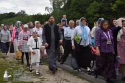 easter_procession_ukraine_pochaev_0269