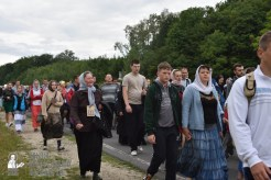easter_procession_ukraine_pochaev_0274