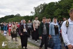 easter_procession_ukraine_pochaev_0274