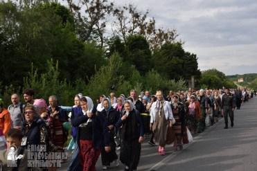 easter_procession_ukraine_pochaev_0285