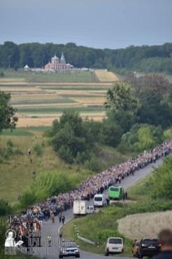 easter_procession_ukraine_pochaev_0289