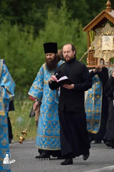 easter_procession_ukraine_pochaev_0298
