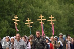 easter_procession_ukraine_pochaev_0301