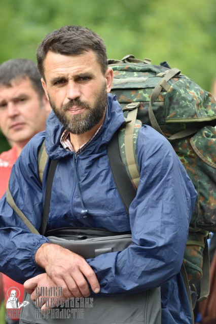 easter_procession_ukraine_pochaev_0336