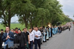 easter_procession_ukraine_pochaev_0346