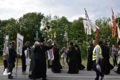 easter_procession_ukraine_pochaev_0353