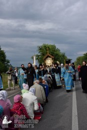 easter_procession_ukraine_pochaev_0358
