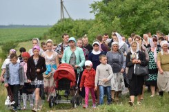 easter_procession_ukraine_pochaev_0380