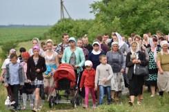 easter_procession_ukraine_pochaev_0380