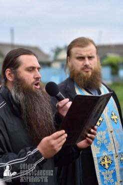easter_procession_ukraine_pochaev_0386