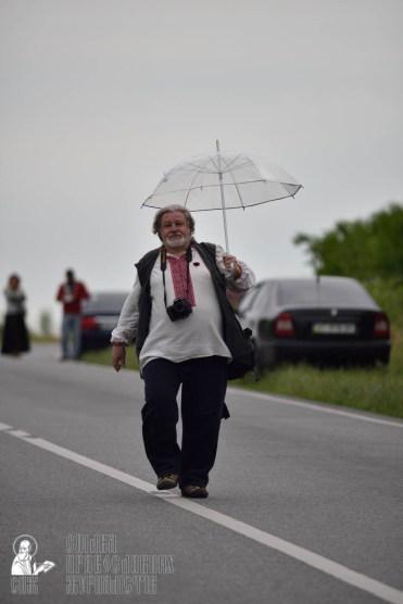easter_procession_ukraine_pochaev_0392