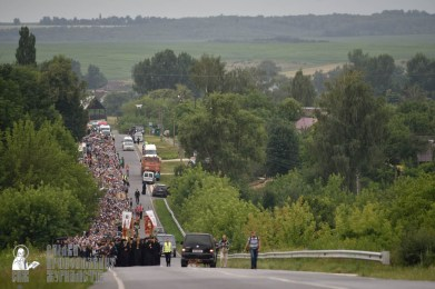 easter_procession_ukraine_pochaev_0394
