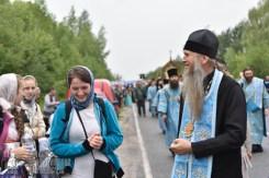 easter_procession_ukraine_pochaev_0421