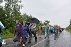 easter_procession_ukraine_pochaev_0430