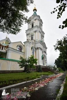 easter_procession_ukraine_pochaev_0441