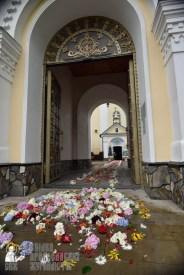 easter_procession_ukraine_pochaev_0443