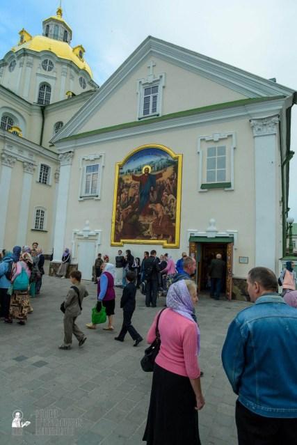 easter_procession_ukraine_pochaev_sr_0043