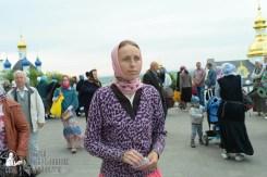 easter_procession_ukraine_pochaev_sr_0050