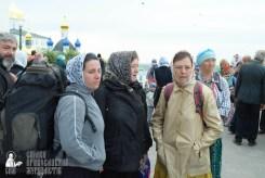 easter_procession_ukraine_pochaev_sr_0052