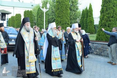 easter_procession_ukraine_pochaev_sr_0096