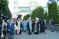 easter_procession_ukraine_pochaev_sr_0098