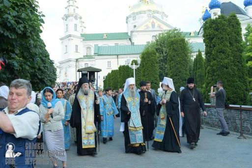 easter_procession_ukraine_pochaev_sr_0099