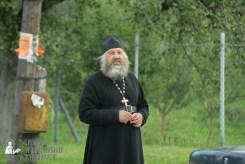 easter_procession_ukraine_pochaev_sr_0131