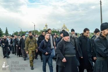 easter_procession_ukraine_pochaev_sr_0136