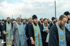 easter_procession_ukraine_pochaev_sr_0139