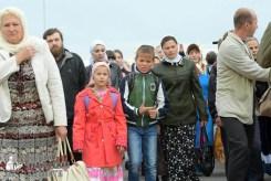 easter_procession_ukraine_pochaev_sr_0181